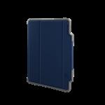 STM-2020-DuxPlus-Air4thGen-MidnightBlue-FrontAngle_600x.png