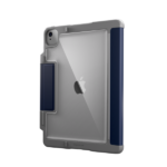 STM-DuxPlus-iPad-Air-4-MidnightBlue-RearAngle_600x.png