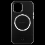 lmi_iPhone13_12_Pro_Halo_MatteBlack_LM047818_1_WOD_600x.png